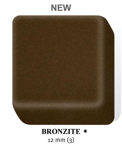 Uměl 253 K 225 Men Corian Vzor Bronzite Cetecho Sk